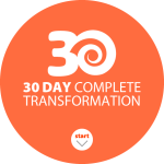 30 Days Can Change Your Life
