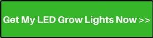 LED Tower Garden Grow Lights